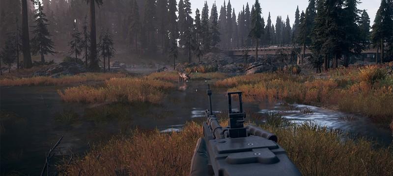 Гайд Far Cry 5: Как зарабатывать деньги