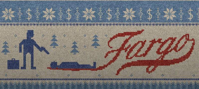 Четвертый сезон Fargo задержится до 2020 года