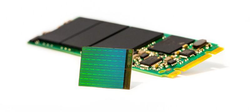 Цены на видеокарты могут вырасти из-за проблем с выпуском DRAM