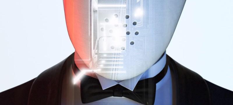 Нарративная головоломка The Spectrum Retreat выйдет в 2018 году