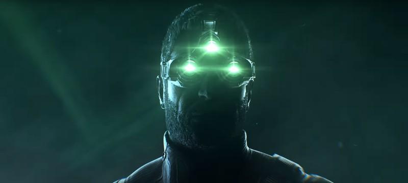 В новом трейлере Ghost Recon: Wildlands появился Сэм Фишер
