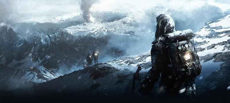 11 bit studios подтвердила разработку консольных версий Frostpunk