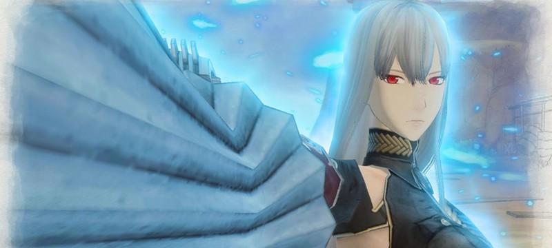 В Valkyria Chronicles 4 вернут антагониста прошлых частей