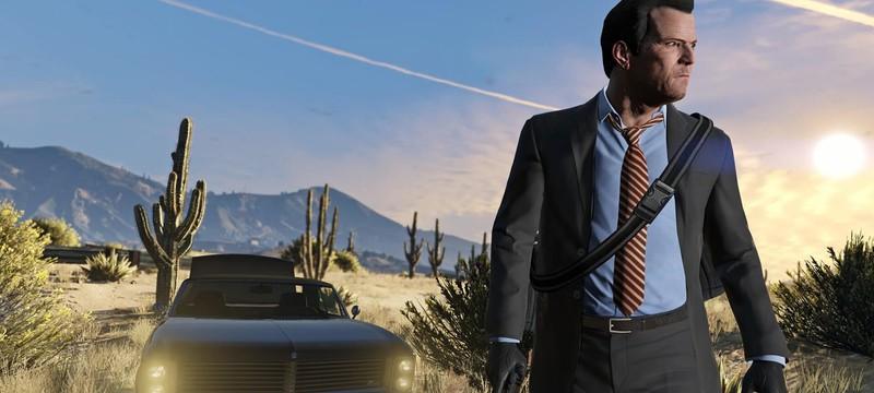 Суд отказал бывшему главе Rockstar North в полной компенсации