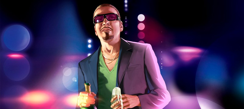 Из GTA 4 пропадет много музыкальных треков