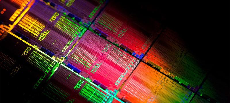 GPU нового поколения AMD будет использовать техники CPU семейства Zen