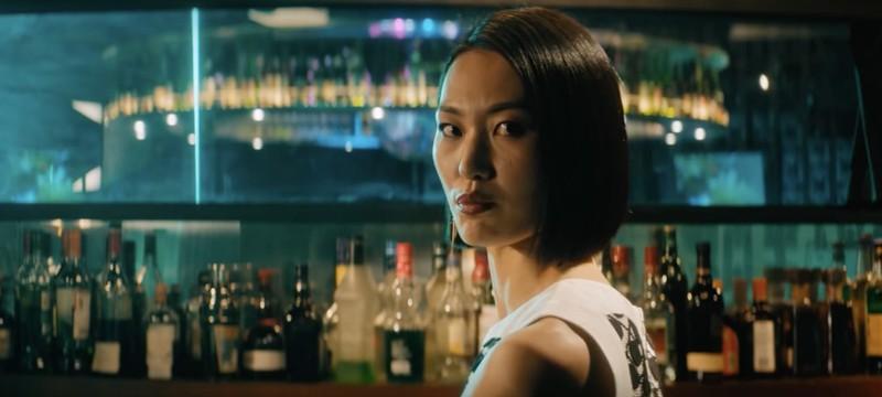 Sega выпустила три короткометражки по мотивам серии Yakuza
