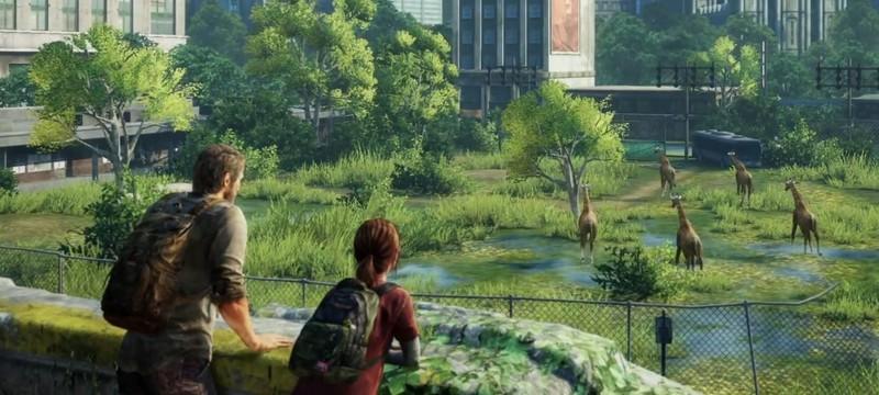 Community Call: GameStruck4 — игры, которые на нас повлияли
