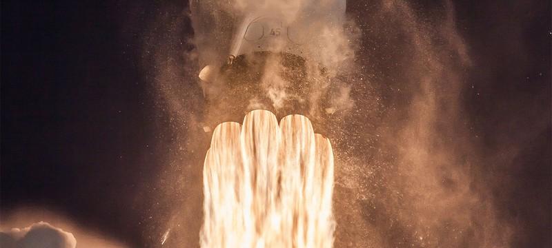 DARPA хочет сократить время подготовки космических запусков