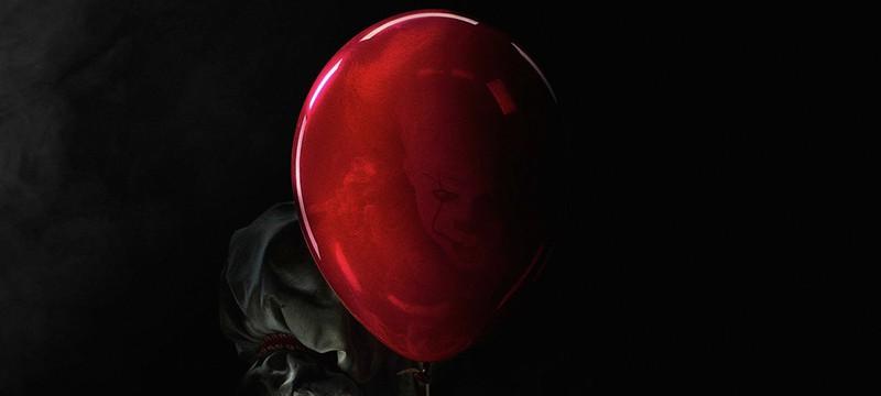 """Сиквел """"ОНО"""" обещает быть страшнее и напряженнее оригинала"""