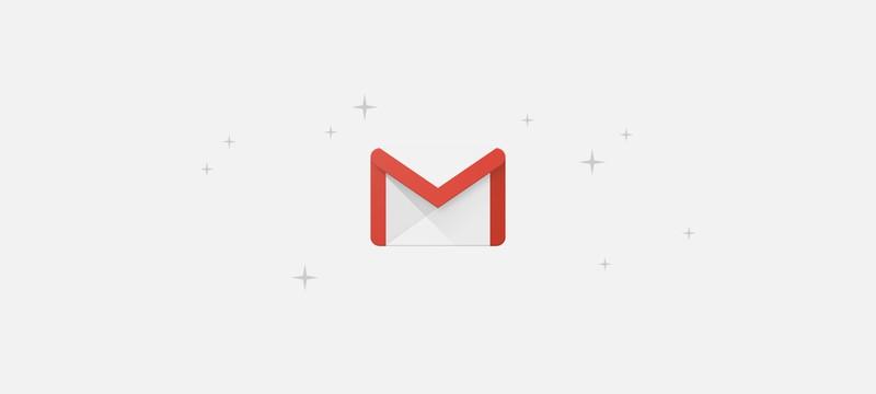 Google запустила обновленный Gmail