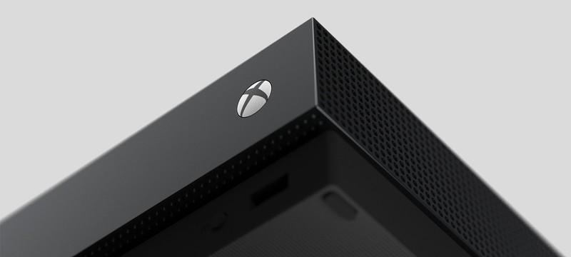 Считаем деньги Microsoft: Игровые доходы выросли на 18%