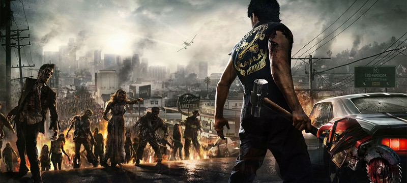 Capcom покажет экшен-адвенчуру на E3 2018