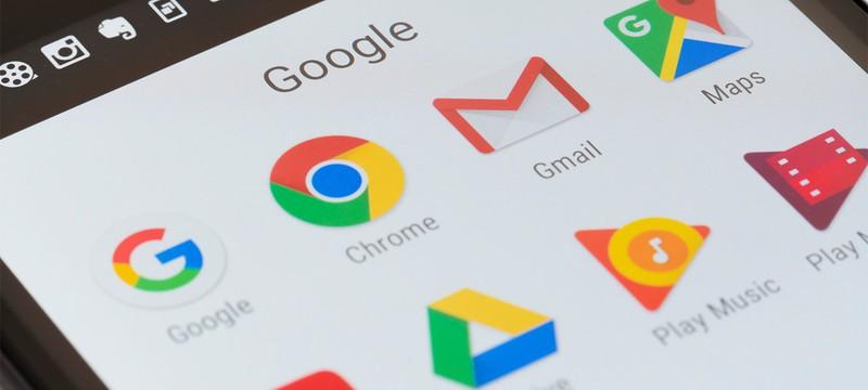 Google запустила регистрацию сайтов по адресу .app