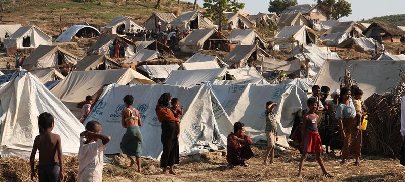 Благотворительный майнинг UNICEF