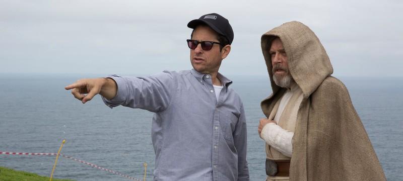 Disney ищет актрис на ведущие роли в девятом эпизоде Star Wars