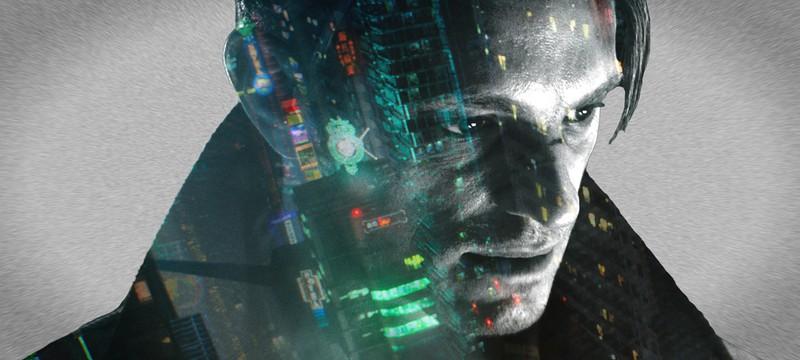 Altered Carbon в реальности: Осуществлена передача воспоминаний между улитками