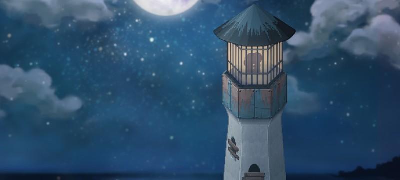 По мотивам инди To The Moon снимут мультфильм