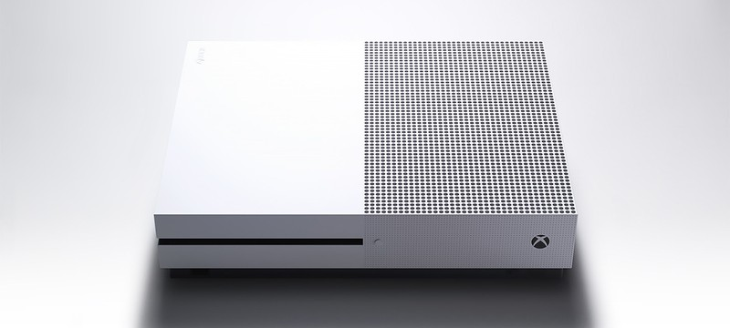 Razer помогает с поддержкой клавиатуры и мыши на Xbox One