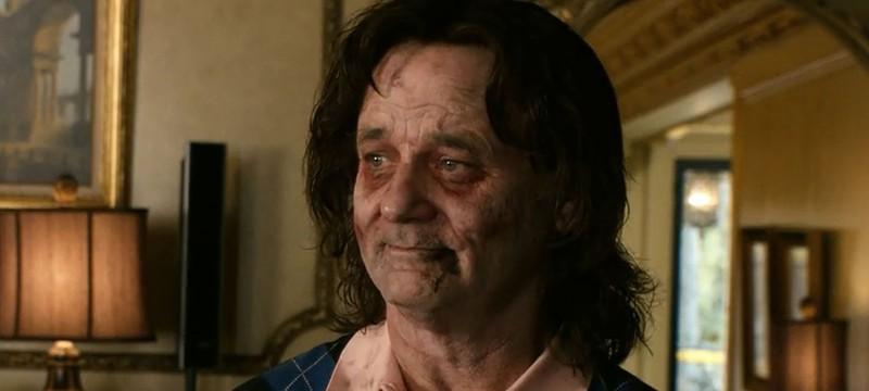 Первые кадры The Dead Don't Die — зомби-комедии Джима Джармуша