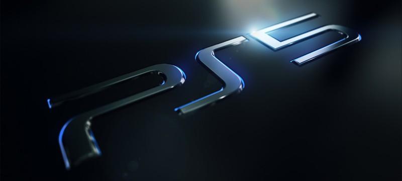 Sony призналась, что работает над PlayStation 5