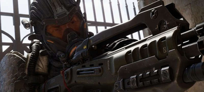 Опубликованы системные требования Call of Duty: Black Ops 4