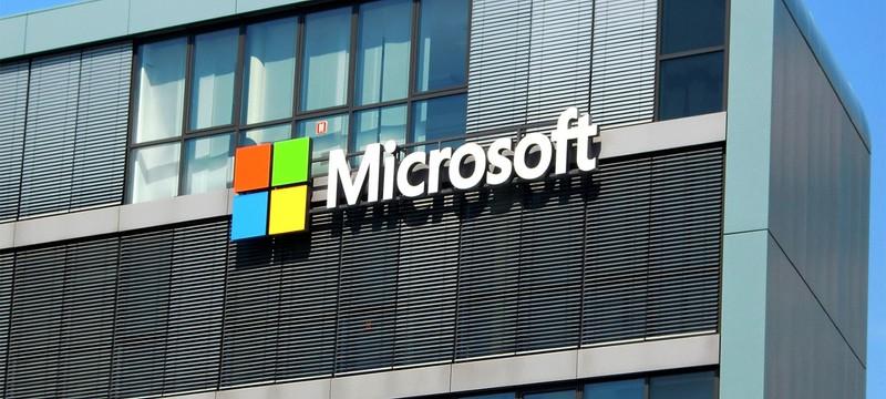 Microsoft перевела в открытый доступ 60 тысяч патентов для помощи Linux