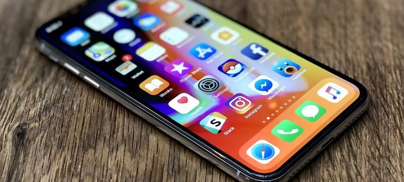 iOS 12 стала самой популярной операционной системой Apple
