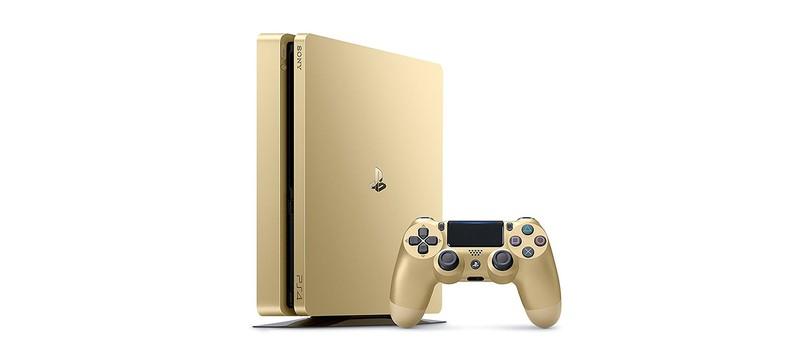 PS4 блокируются из-за бага сообщений — переведите их в приватный режим