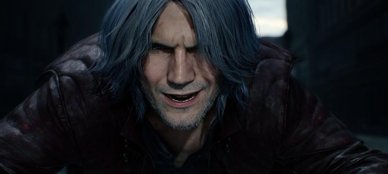 Capcom намерена увеличить число игровых релизов в год