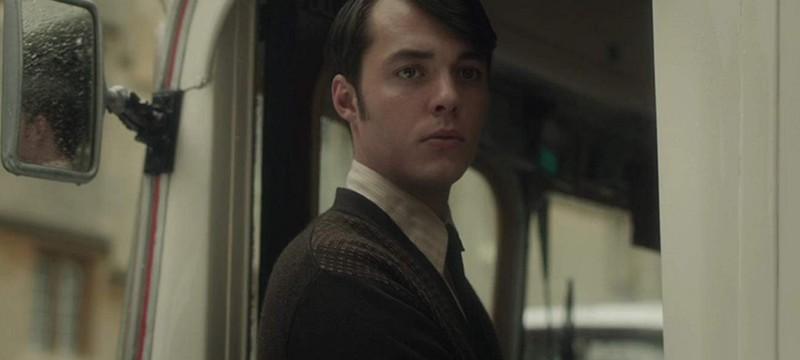 Джек Бэннон выбран на роль молодого дворецкого Бэтмена в сериале Pennyworth