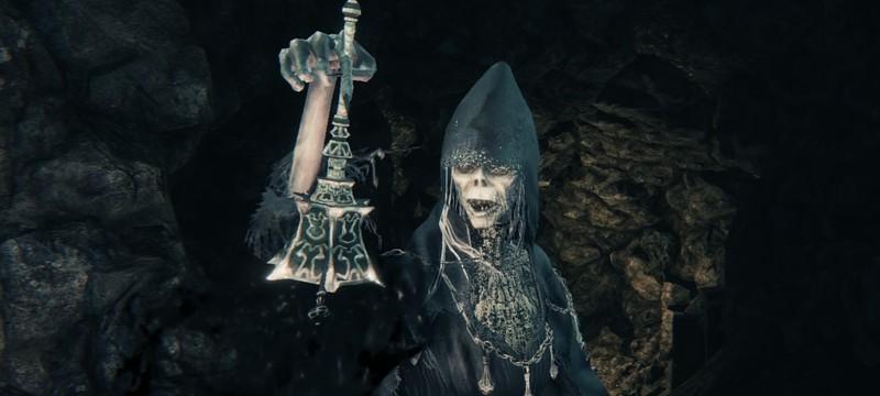 В PS Store стартовала Хэллоуинская распродажа
