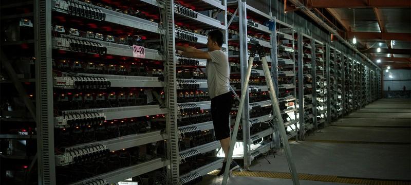 Аналитики ожидают взрыв крипто-пузыря