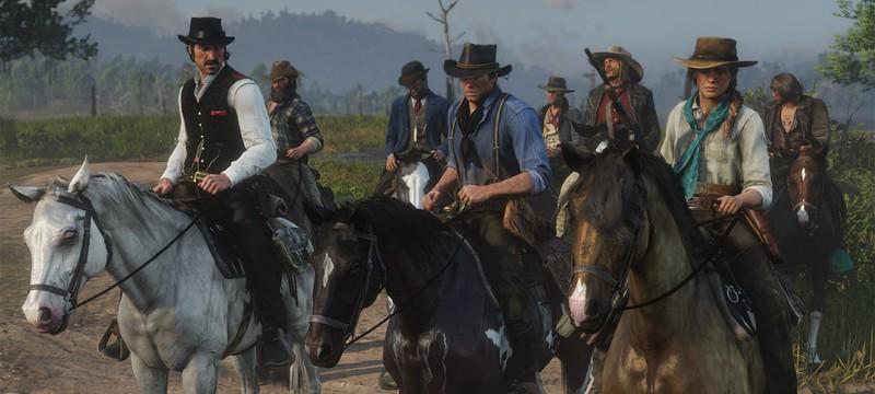 Действующие сотрудники Rockstar рассказали об условиях работы в студии