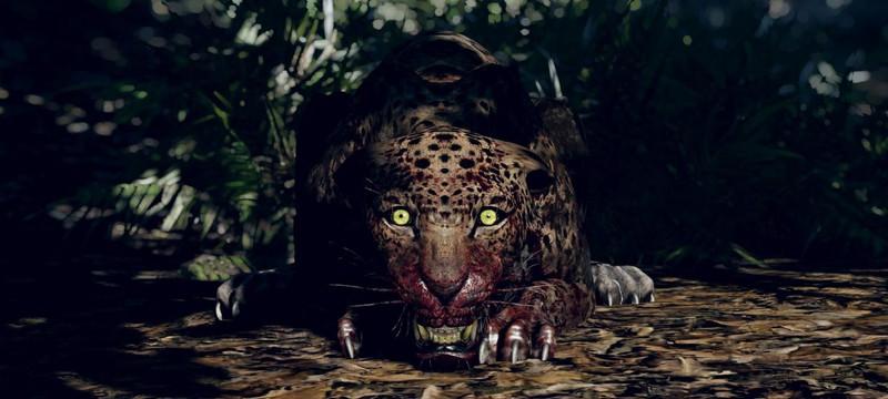 Игроки массово занижают рейтинг Shadow of the Tomb Raider из-за скидки на игру