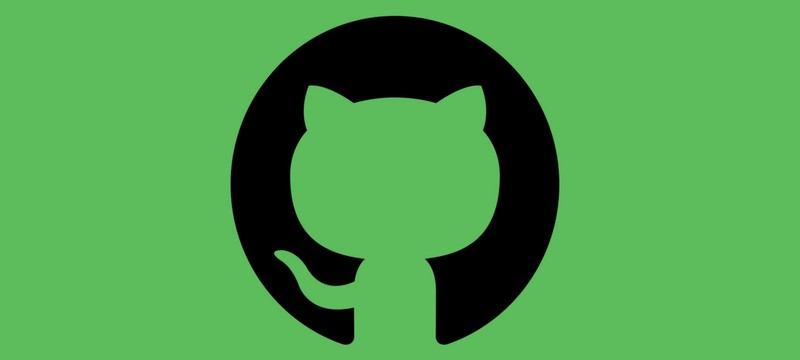 Microsoft завершила покупку GitHub