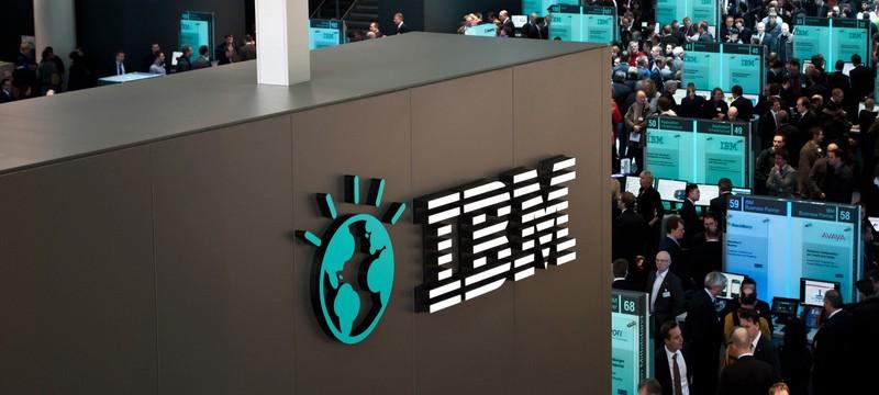 IBM купила Red Hat за 34 миллиарда долларов
