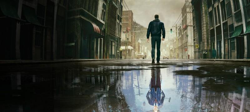 Новый геймплейный трейлер Twin Mirror