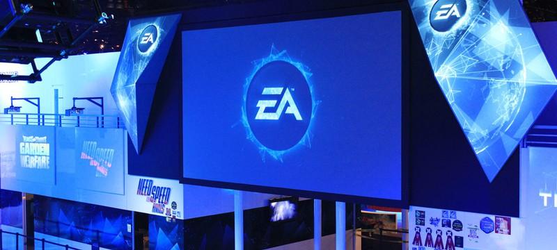"""Глава EA о консолях нового поколения: """"Мы все стремимся к облачному геймингу"""""""