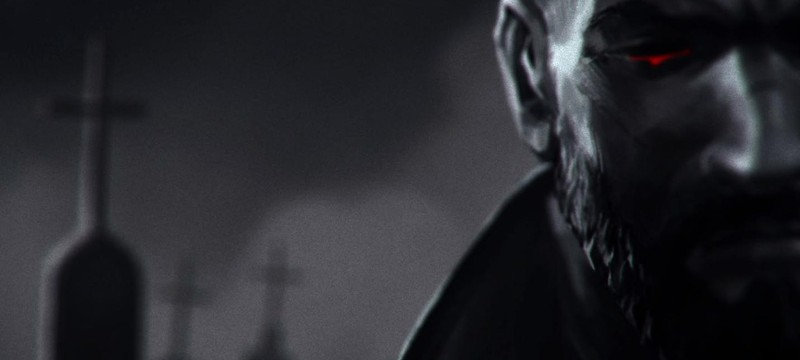 Создатели Vampyr работают над тремя неанонсированными играми