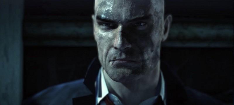 Hitman Absolution и Blood Money получили рейтинг для PS4 и Xbox One