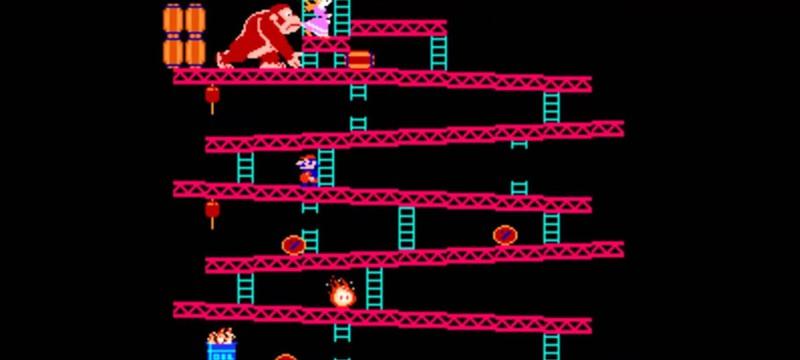 Умер Марио Сегале — человек, в честь которого Nintendo назвала Марио