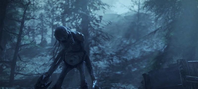 Bethesda выпустила обновление для бета-версии Fallout 76
