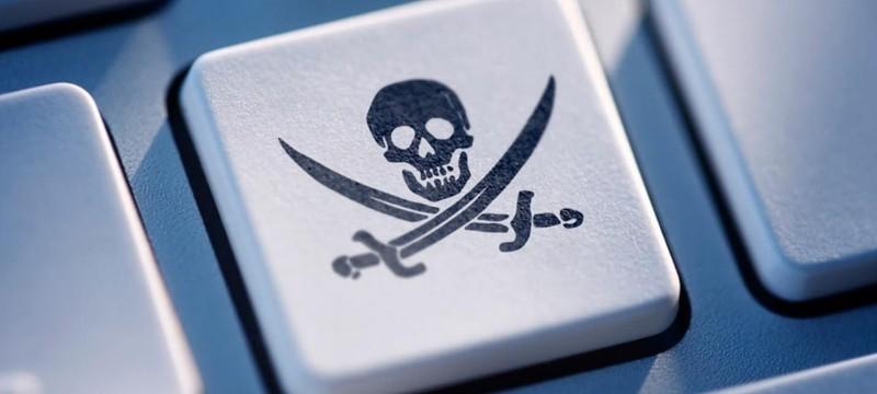 Хакеры обошли новую версию защиты Denuvo