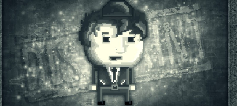 Психологический хоррор Distraint бесплатно раздают в Steam