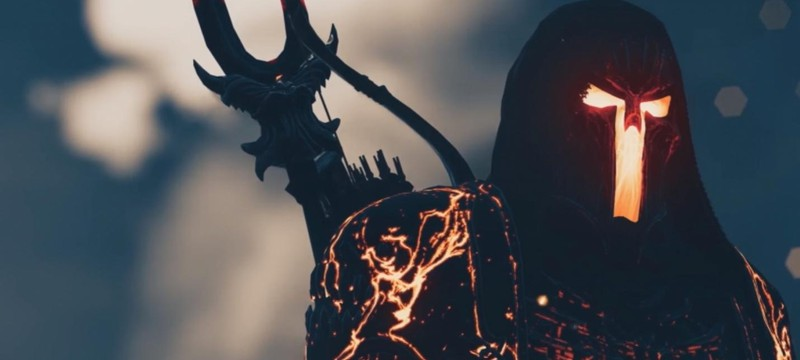 Охота на циклопа и театральная пьеса — ноябрьский контент для Assassin's Creed Odyssey