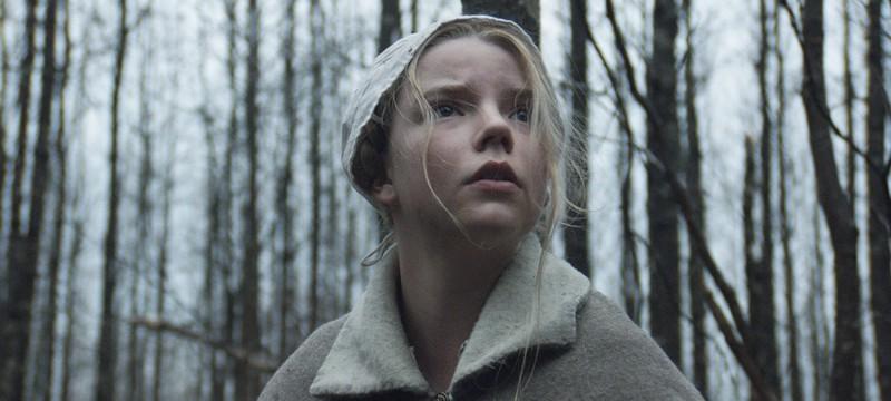 Новый хоррор режиссёра The Witch выйдет в 2019 году
