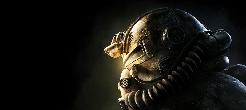 Bethesda отправила $10 000 родителям умершего ребенка, который сыграл в Fallout 76 раньше всех