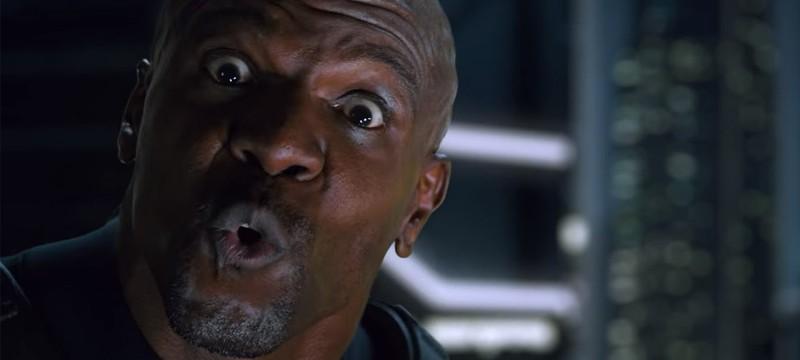 """Глава Xbox признался, что Windows Store требует """"тонну работы"""""""