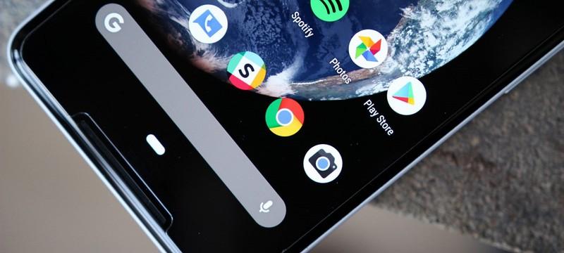 Google запустила бесплатный браузерный редактор фотографий
